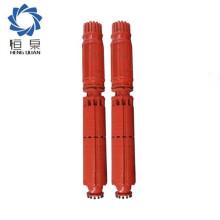 2015 más nueva serie BQ vertical bomba sumergible centrífuga