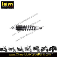 Motorcycle Rear Shock Absorber for Wuyang-150