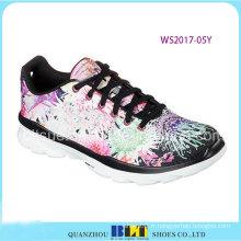 Chaussures de sport en ligne pour femmes en gros