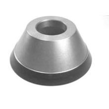 Diamante y CBN herramientas y muelas abrasivas