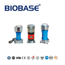 Good Quality Low Price High-Speed Universal Disintegrator