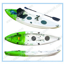 UV Resistance Roto Moulding Fishing Sailing Boat Kayak