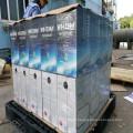 high quality refrigerant gasHFO-1234YF with good price