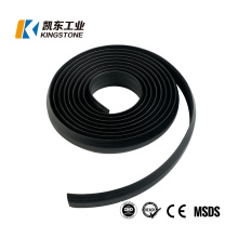 Good Price 1 Channel Electriduct Traffic Wire Speed Bumps Rubber Cable Protector