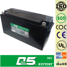 12V150AH USV Batterie CPS Batterie ECO Batterie ... Unterbrechungsfreie Stromversorgung ... etc.