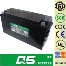 Batterie UPS 12V150AH Batterie CPS ECO ... Système d'alimentation sans coupure ... etc.