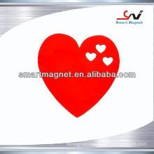 advertising custom design magnetic signs car magnet
