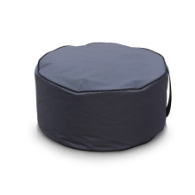 New Fashion unwashable Bean Bag Sofa stool