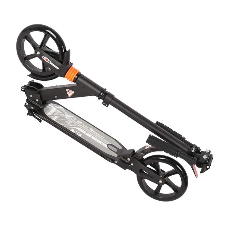 Teenage Off Road Heavy Duty Scooters for Adults