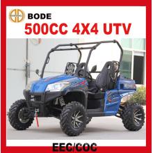 Neue 500cc 4 X 4 UTV zum Verkauf (MC-162)