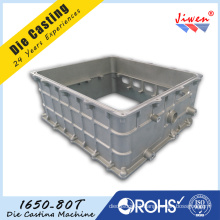 High Quality and Durable Aluminium Gravity Die Casting