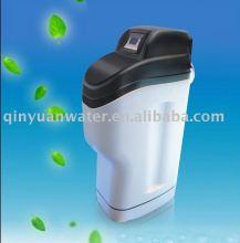 water softner FR-2000B