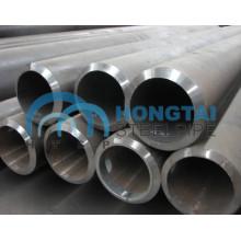 GB5310 Tubes de chaudière (tube de chaudière à haute pression, tube de chaudière sans soudure)