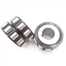 High quality eccentric bearing 70712200 with high quality cheap price
