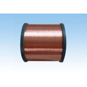 CCS 0.42MM Cable