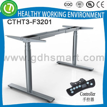 ceragem korea electric height adjustable working table recaro office chair meeting table