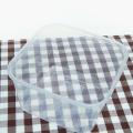 42 шт bpa бесплатно пластиковый пищевой Контейнер для хранения набор