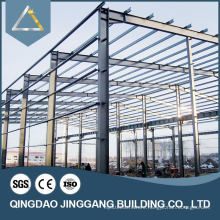 Hot Sale Famous Low Cost Cold Storage Construction