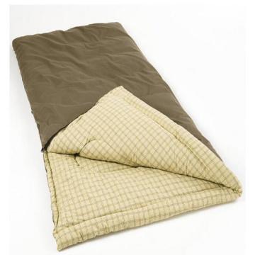 -5 degrés grand grande excellent sac de couchage pour adultes