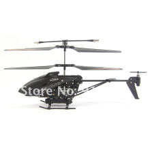 2014 helicopters for sale