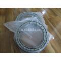 Rolamento de esferas de contato angular personalizado Rolamento de escavadeira tamanho 215x300x33 / 36mm