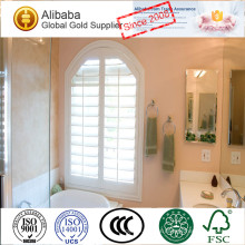 Novel Product with Premium Quality of Best Price Custom Tag Polymer Plantation Shutters Atlanta
