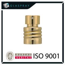 ЛСК 20/410 низкий профиль металлический винт тонкий аромат насос