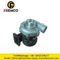 Excavator Spare Parts PC300 Turbocharger for Sale