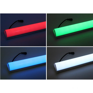 Venta al por mayor UCS1903 LED RGB Tube Light