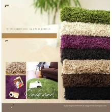 Tapete de limpeza para sapatilhas Tapete de secagem para tapetes