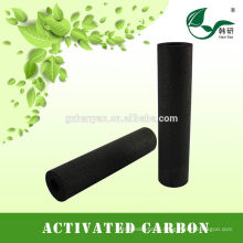 Low price new style water disinfection activated carbon