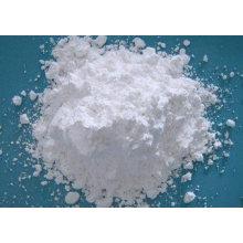 Hidróxido de alumínio de melhor preço 21645-51-2 para retardador de chamas