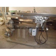 Ce genehmigte automatische Schneidemaschine für medizinische Kräuter (QYJ -200)