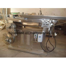 Ce Approved Automatic Cutting Machine for Medical Herbs (QYJ -200)