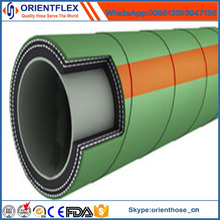 Multi-Purpose Chemical Transferring Flexible Hose