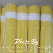 Top-Hersteller Polyester Siebdruck Mesh / Bolting Tuch