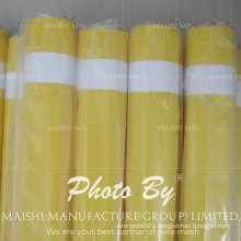 Top Manufacturer Polyester Screen Printing Mesh/Bolting Cloth