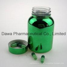 Cápsula 100% natural pura da cápsula-Orlistat da perda de peso (emagrecimento)