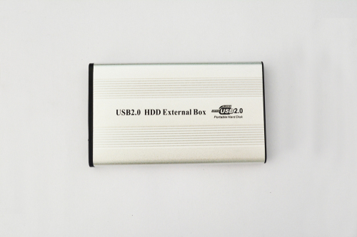 ide hard drive enclosure