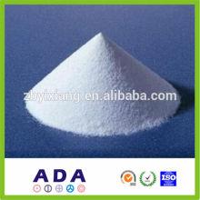 Aides au traitement du PVC, CPE en polyéthylène chloré