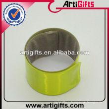 Мода пустой пощечину браслет для детей