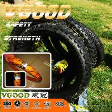 pneu de motocross barato