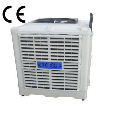 2013 New Plastic Big 30000 M3/H Industrial Air Cooler
