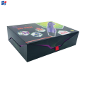 Custom electronic product kraft box