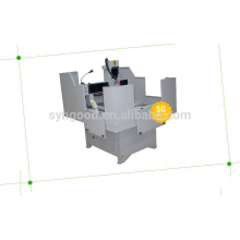 Máquina de grabado de metal SG4040 cnc router machine price