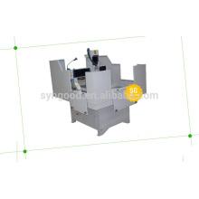 Machine de gravure en métal SG4040 machine de routage cnc 4 axes