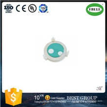 Best Sell 100dB 12V Piezo Ceramic Buzzer (FBELE)