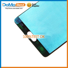 Original Best factory price lcd screen Front Panel replacement ,lcd screen repair for Samsung note 4