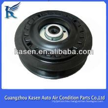 Denso 7CS17C DAuto ac air conditioner compressor clutch for car AUDI Manufacturer
