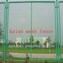 hot sale!!!!! 2013 anping KAIAN fine mesh fencing